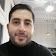 Ghiles B. avatar
