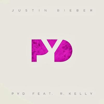 Новая Песня Justin Bieber