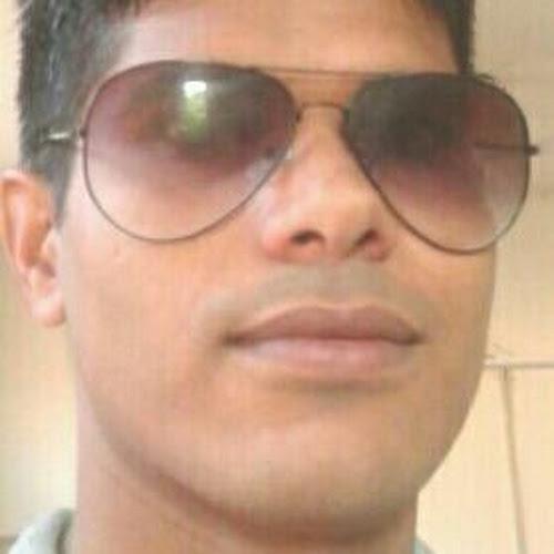 company profle of share khan ltd