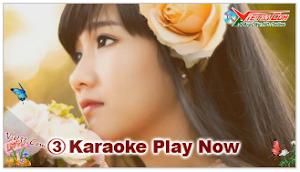 Con đường xưa em đi Karaoke