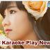 Karaoke - Con đường xưa em đi