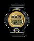 Casio Baby G : BG-6901