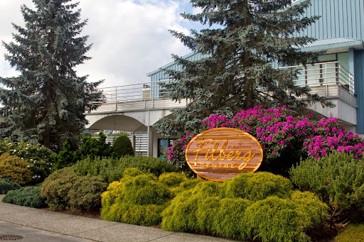 Florence Filberg Centre, 411 Anderton Ave, Courtenay, BC V9N 6C6, Canada, Event Venue, state British Columbia