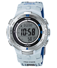 Casio Standard : LTP-2069D-2AV