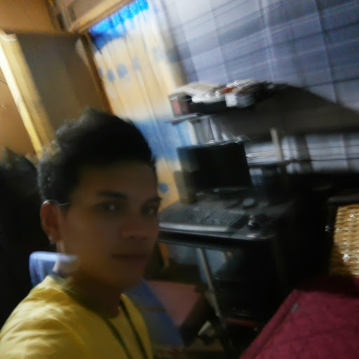 Self Record Jakol Video ng Gwapong Pinoy | METRO ASTIG