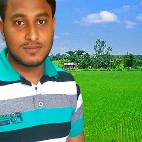 abdullahkhan abdullah images, pictures