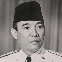 Ir. Soekarno