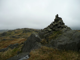Border End Summit