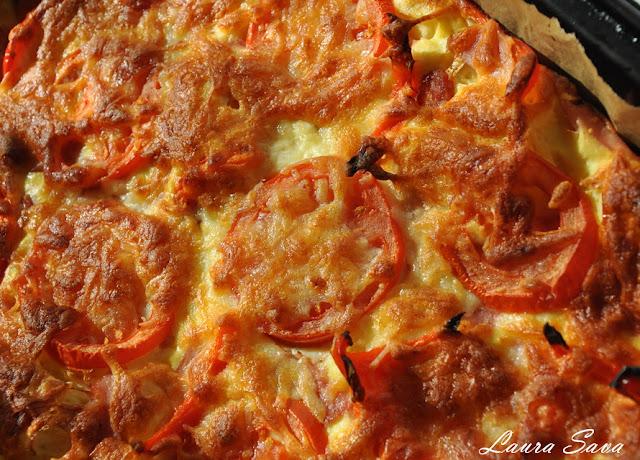Pizza%252520cu%252520blat%252520de%25252