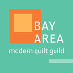 Bay Area MQG