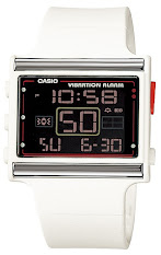 Casio Standard : LTP-1317D-4C