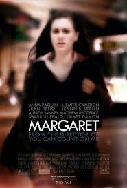 Thất Vọng - Margaret (2011)