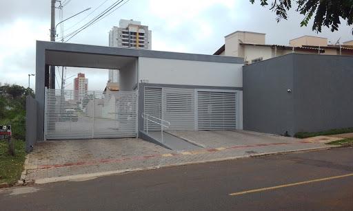 Condomínio Residencial Via Park, R. Mario de Andrade, 127 - Vila do Polones, Campo Grande - MS, 79081-030, Brasil, Residencial, estado Mato Grosso do Sul