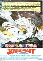 Juggernaut - Inferno em Alto-mar (1974)