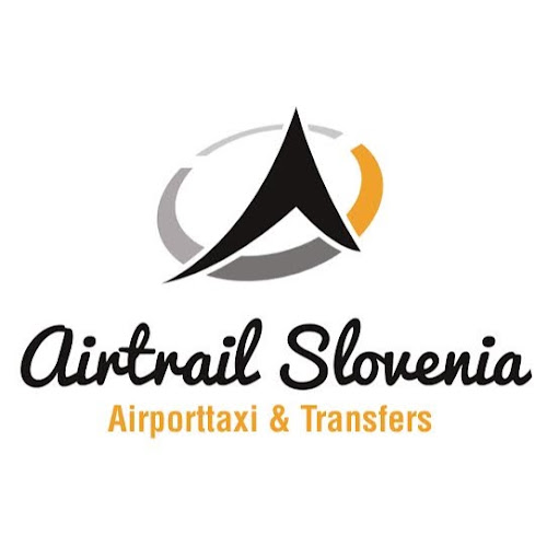 Airtrail Slovenia airporttaxi & transfers Ljubljana images, pictures