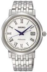 Seiko Automatic : SRP003