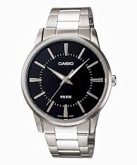 Casio Standard : MTD-1063