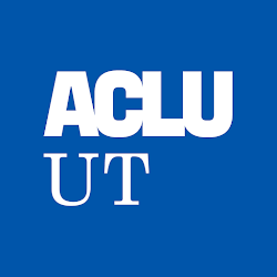 ACLU Nationwide