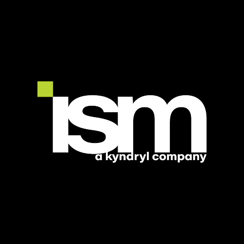 ISM Canada images, pictures