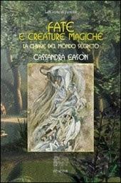 copertina_Fate e creature magiche