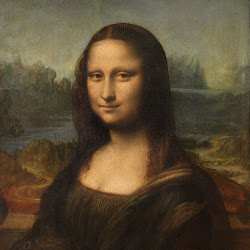 Muse du Louvre
