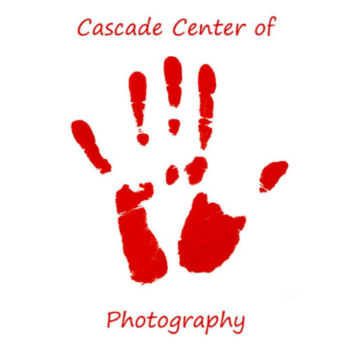 Cascade Center of Photography images, pictures