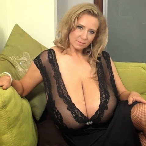 marmora milf women Marmora's best 100% free milfs dating site meet thousands of single milfs in marmora with mingle2's free personal ads and chat rooms our network of milfs women in marmora is the perfect.