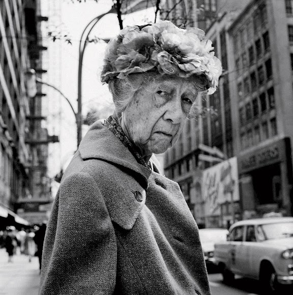 C201407-C-Vivian-Maier-Gallery-preview-24a004ab.jpg