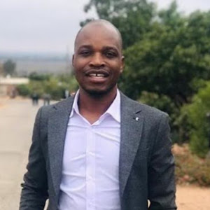 mr tafadzwa mvundura Mr tafadzwa christmas, from zimbabwe, is a transitional justice expert and human rights lawyer specialised in litigating torture cases he is currently a ma candidate at the geneva academy for human rights.