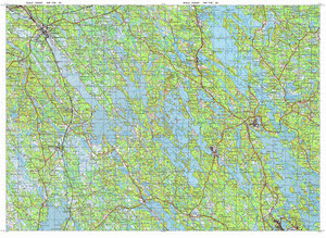 Map 100k--p35-055_056