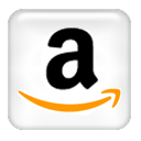 AyuRavenwing auf Amazon folgen