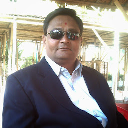 Chandrakant Patel photos, images