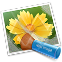 Neat Image Pro 7.6 Full Serial