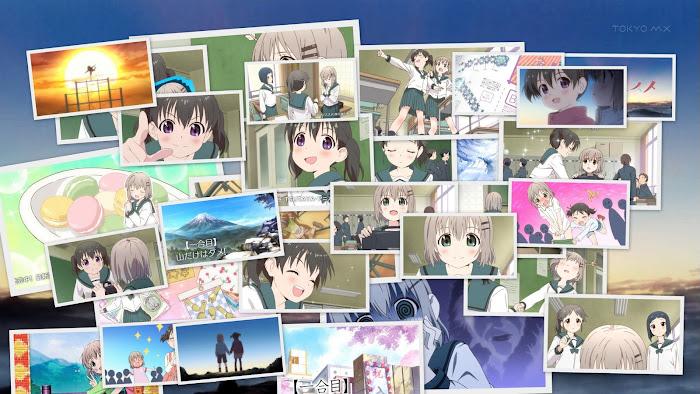 yamanosusume_01.jpg