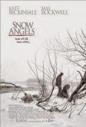 Thiên Thần Tuyết 18+ - Snow Angels 18+ poster