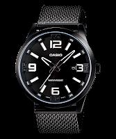 Casio Standard : MTP-1351BD