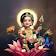 Rajesh K. avatar