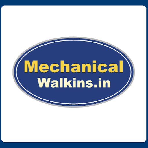 Mechanical Walkins