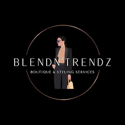 BlendN' Trendz photos, images