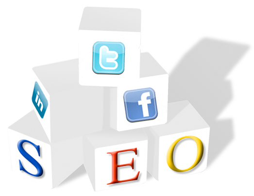 Bagaimana Cara Mengintegrasikan Media Sosial Strategi dalam Kampanye SEO?