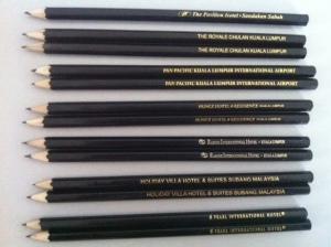 Hotel-Pencil-YZHL-HP001-.jpg