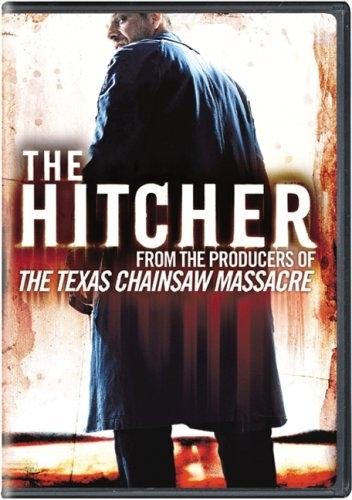 Kẻ Đón Đường - The Hitcher (2007)