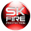 S K Fire Protection S K Fire Protection