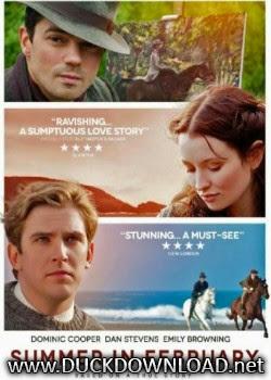 Baixar Filme A Arte da Paixão DVDRip Dual Áudio