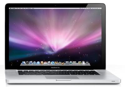 APPLE MacBook Pro [MC700ZA/A]