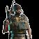 Lupus X. avatar