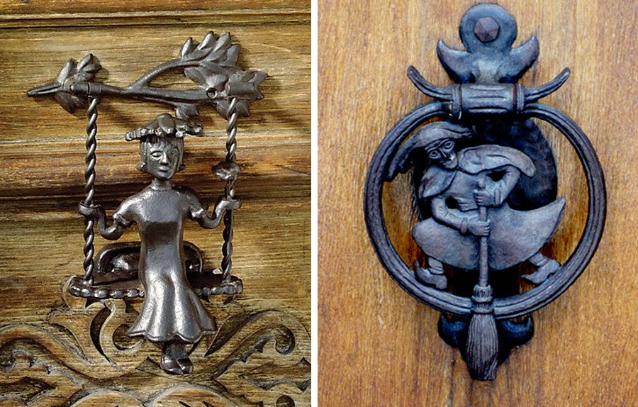 brass victorian solid large ronnielion s atc georgian front products lion traditional antique regency door head knocker knockers