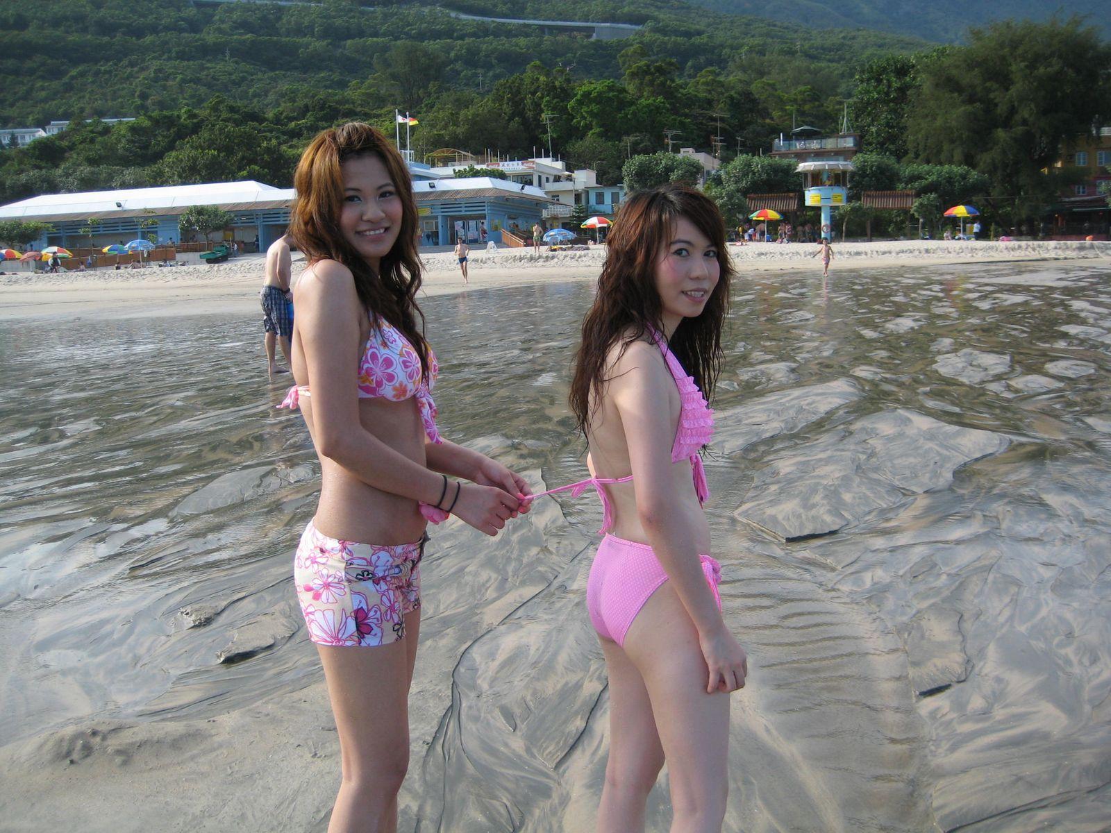 女子小中学生の膨らみかけのおっぱいwww->画像>328枚