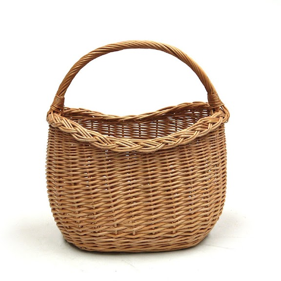 carry-basket.jpg