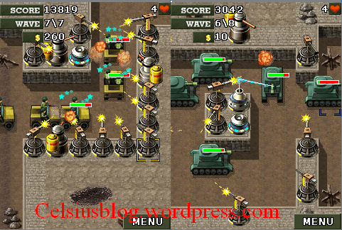 GAME Defend The Bunker Cực Hay Hack 99999999 Tiền